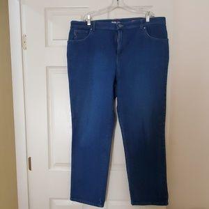 Style & Co. women's jeans